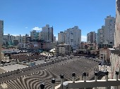 Vista cidade.jpg