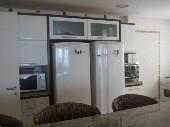 Casa 24122011 003