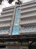 fachada acabamento