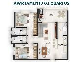 apartamento-01