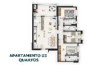 apartamento-02