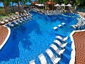 piscina-externa-2