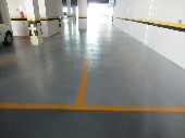 garagens.JPG