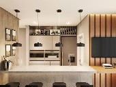 Du-Art - Cozinha - A - 04