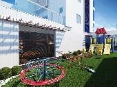 Du-Art - Playground - A -