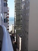 APARTAMENTO 3 SUÍTES NA QUADRA DO MAR!!!