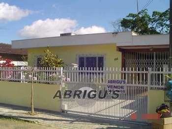 Casa em Itapema