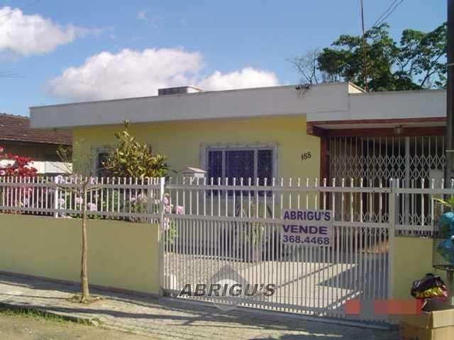 Casa � Venda