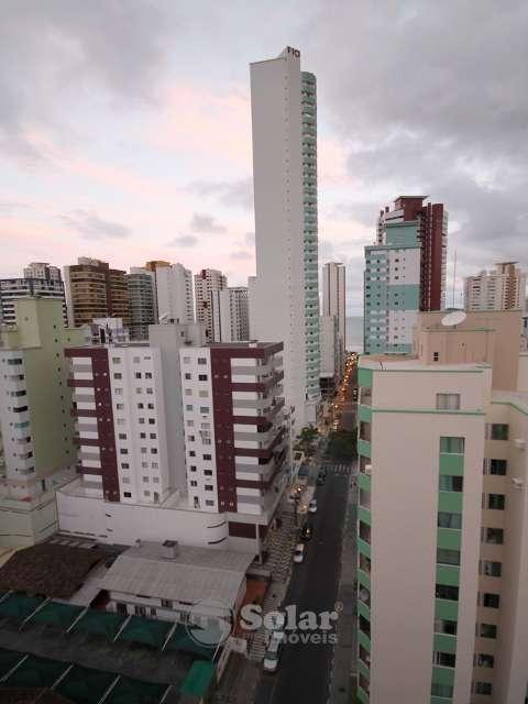23 Vista do Apartamento