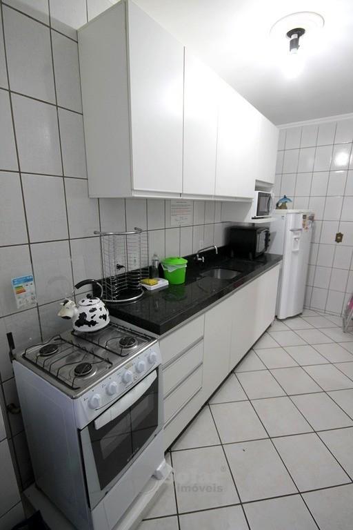 08 Cozinha.JPG