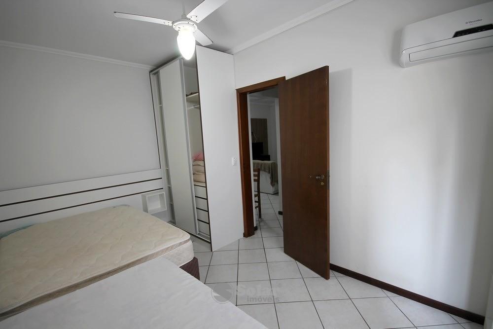 11 Dormitório.JPG