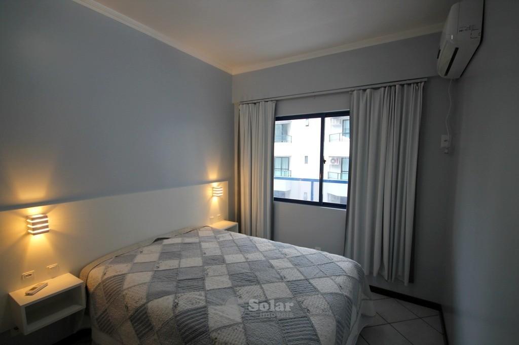 10 Dormitório 01.JPG