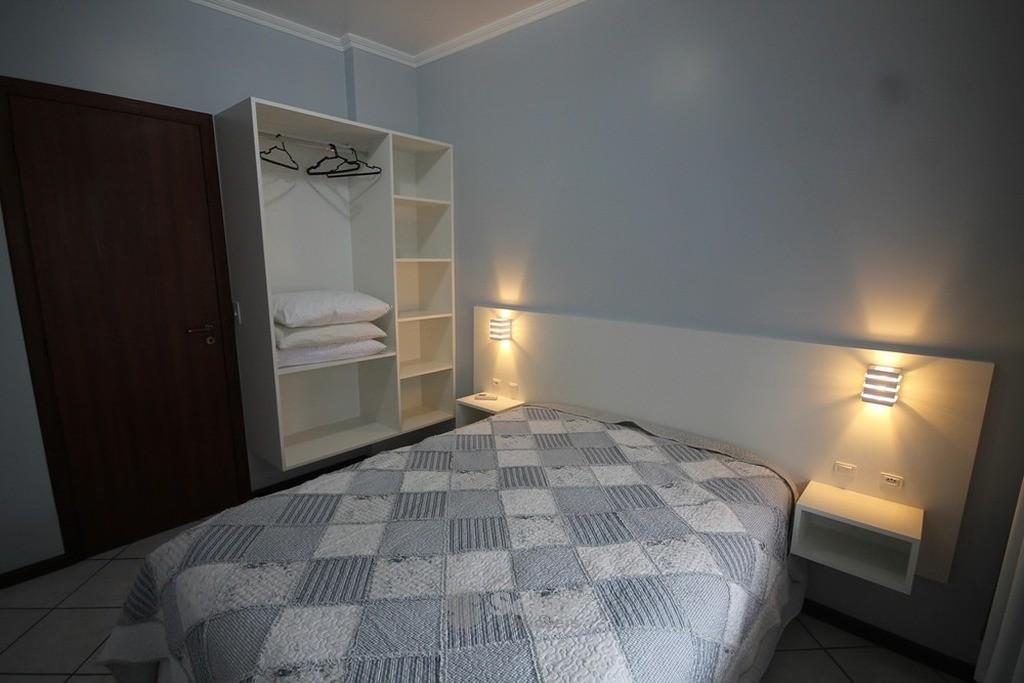 11 Dormitório 01.JPG