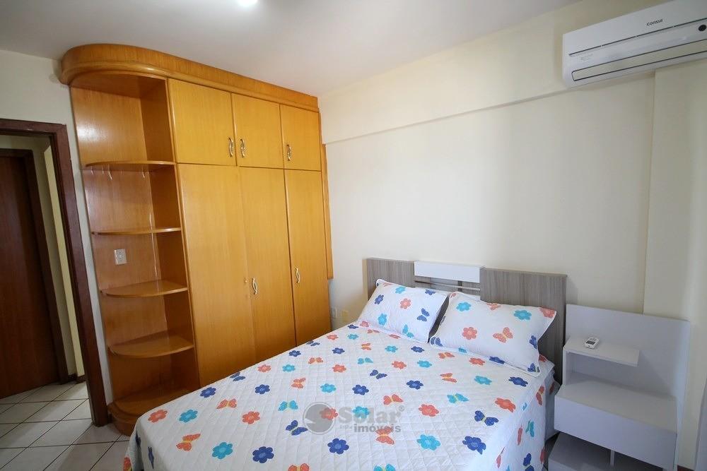 13 Dormitório 02.JPG