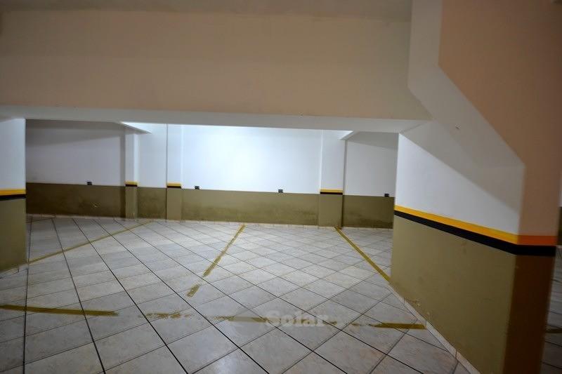 27 Garagem.JPG