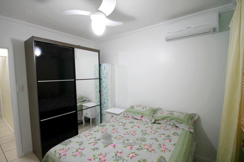 15 Dormitório Casal 01