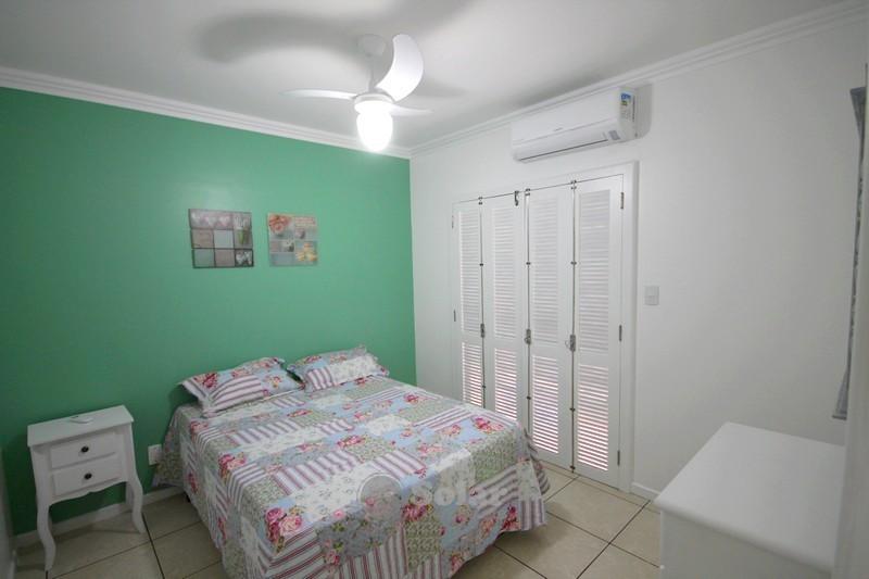 16 Dormitório Casal 02