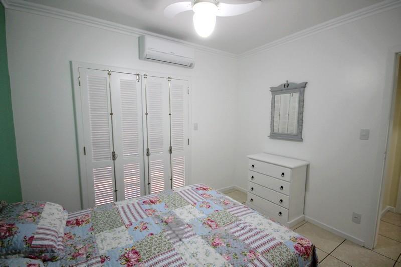 17 Dormitório Casal 02