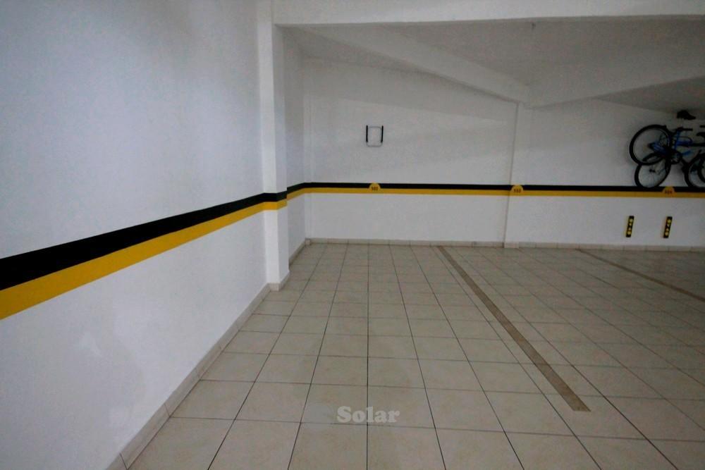 20 Garagem Privativa