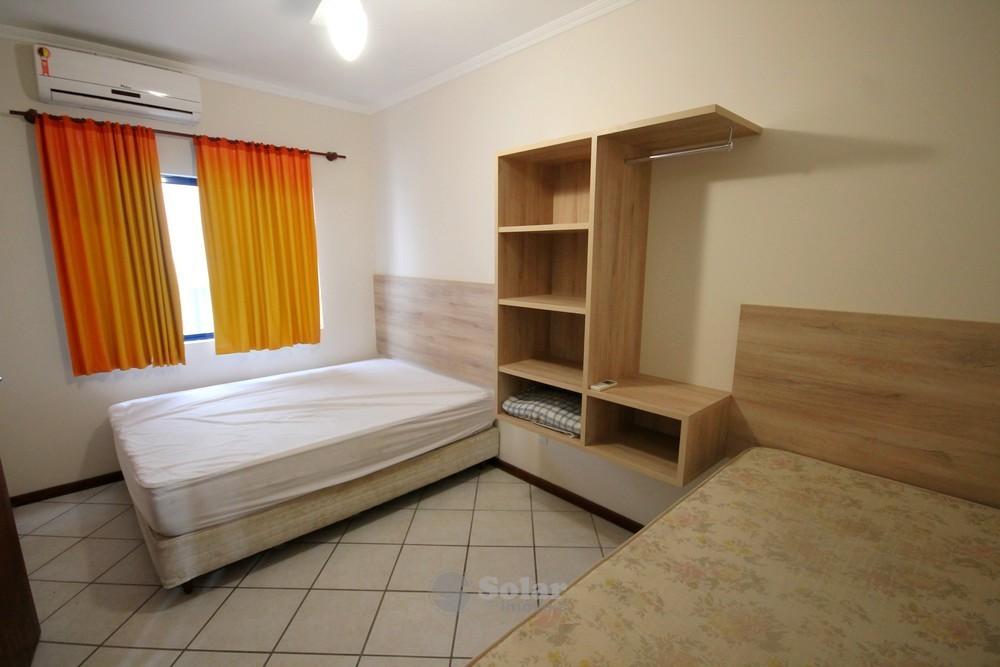 11 Dormitório 01