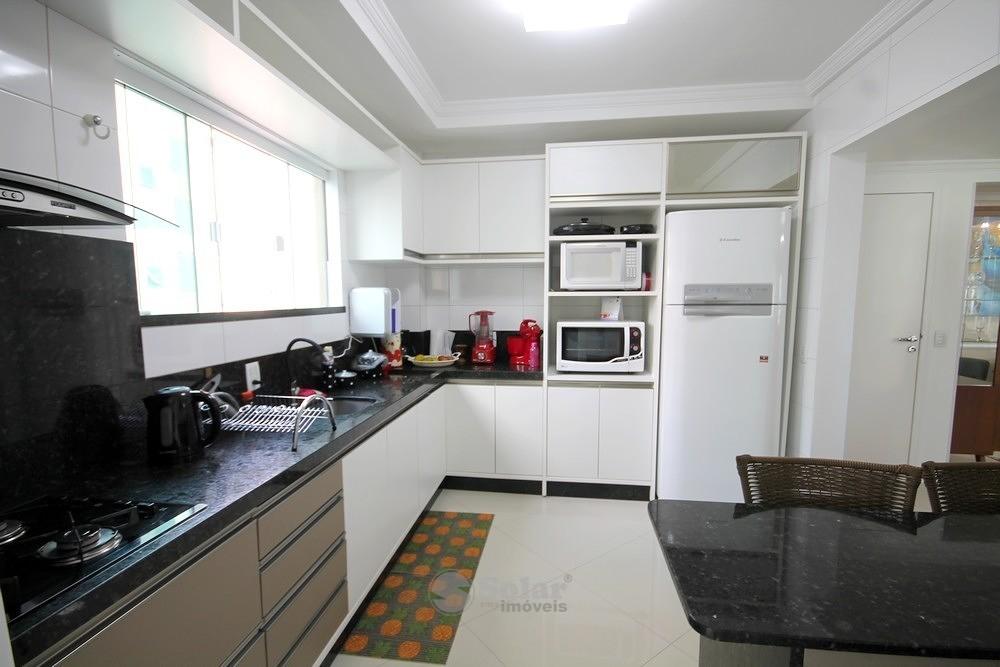 10 Cozinha.JPG