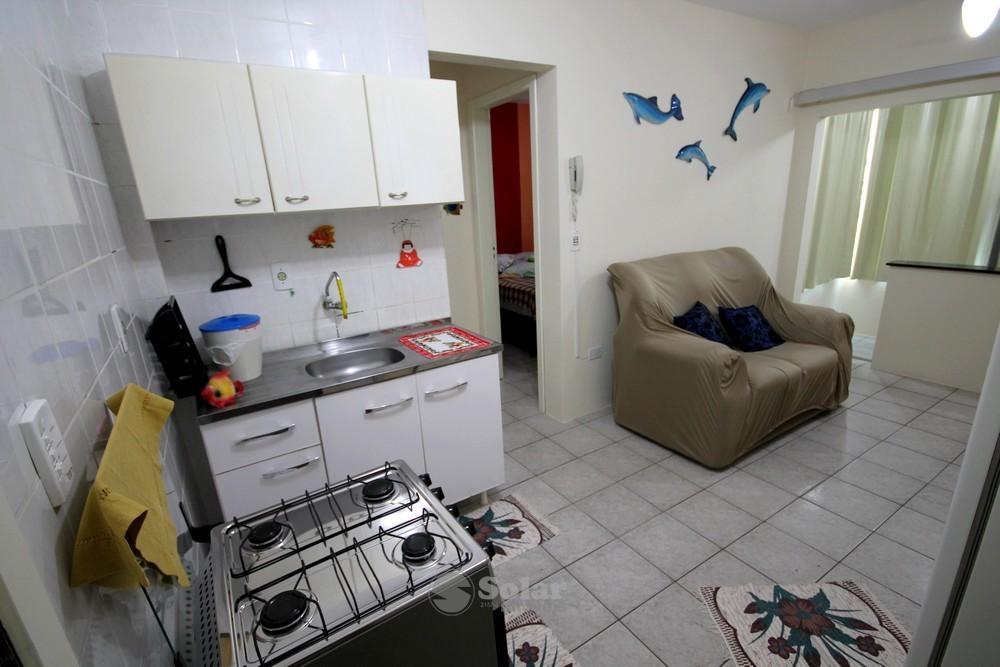 03 Cozinha e Sala
