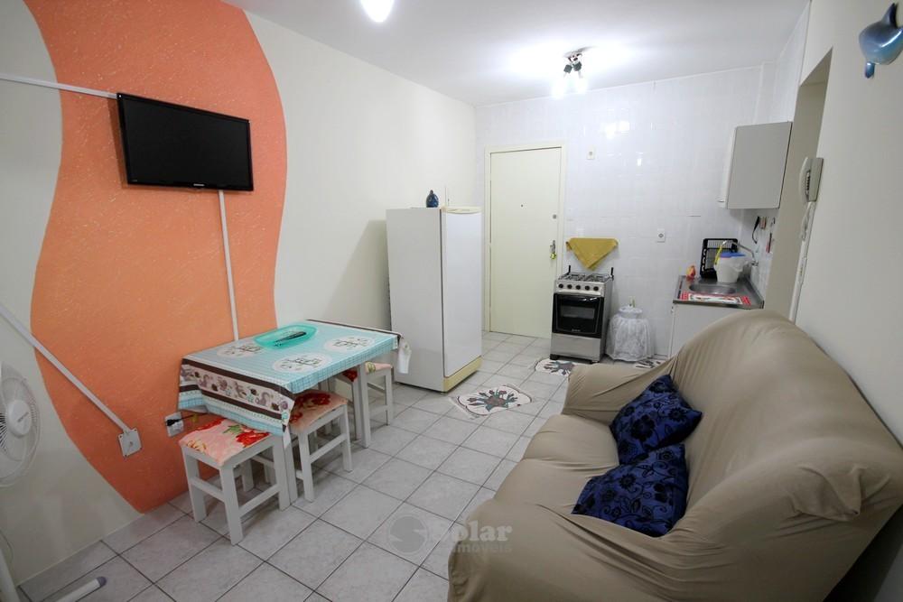 05 Sala e Cozinha