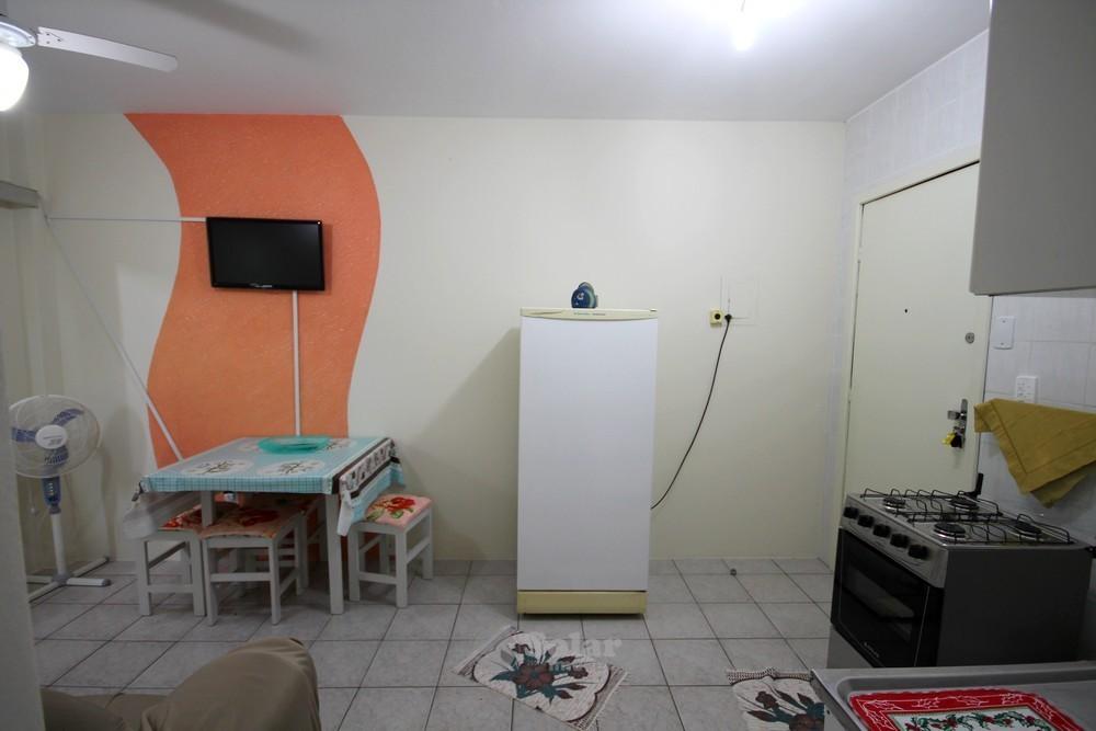 06 Sala e Cozinha
