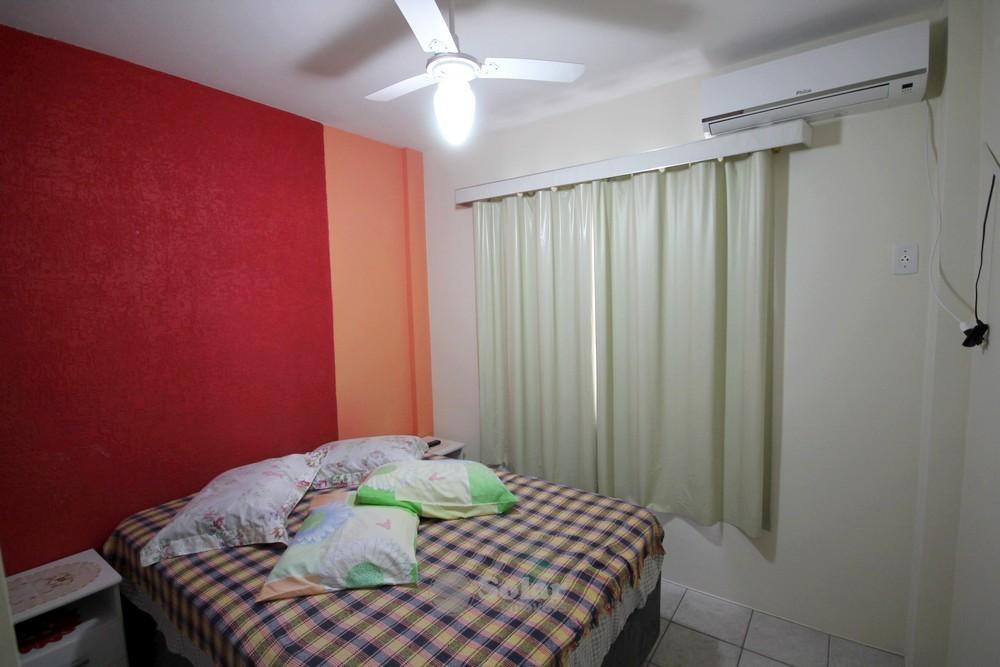 07 Dormitório