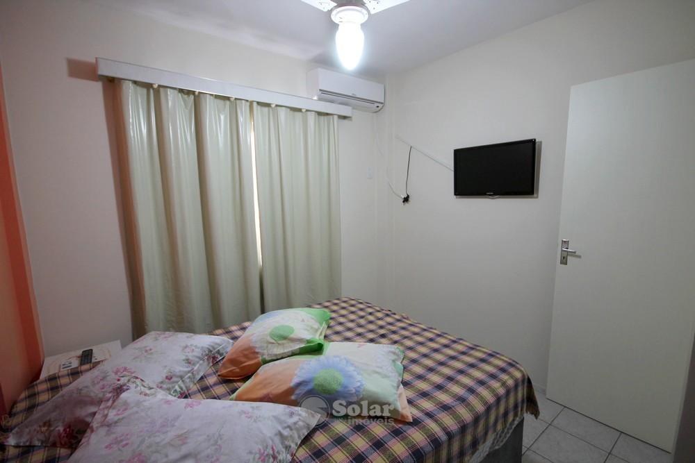 08 Dormitório