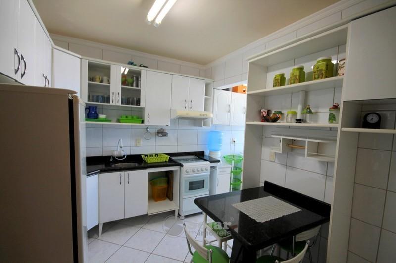 09 Cozinha