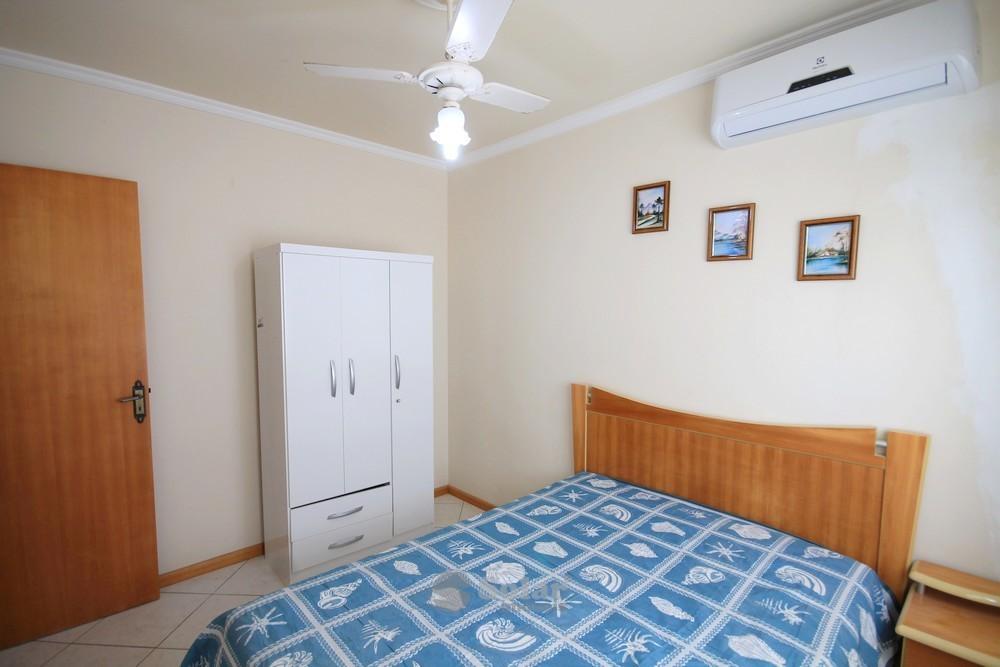 15 Dormitório Casal