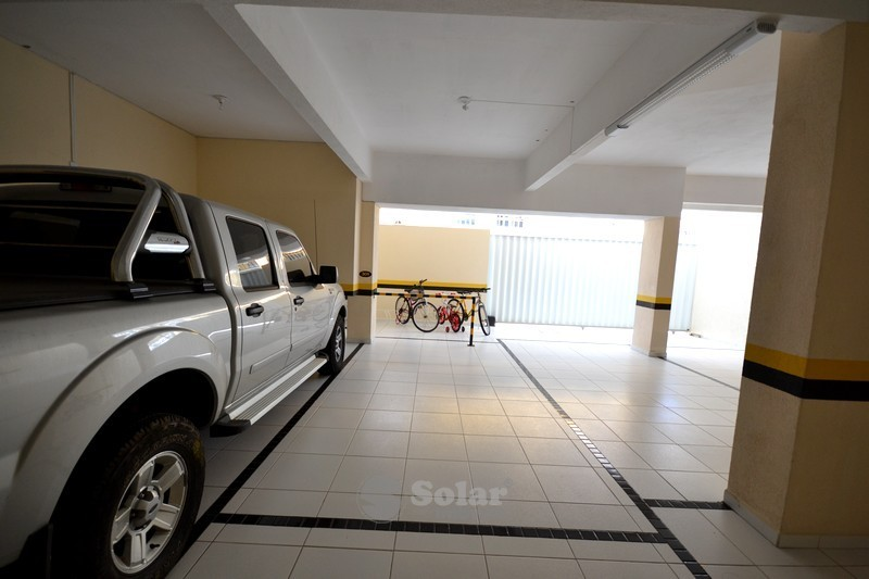 24 Garagem