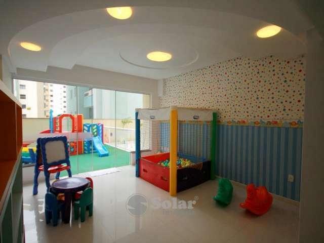 33 Playground