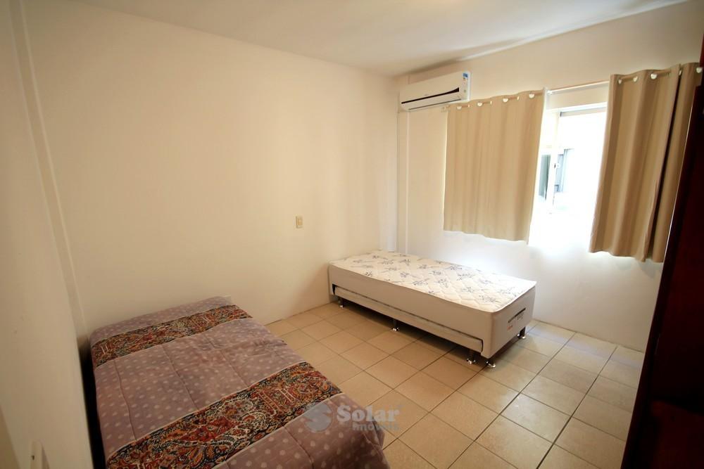 17 Dormitório Solteiro 02