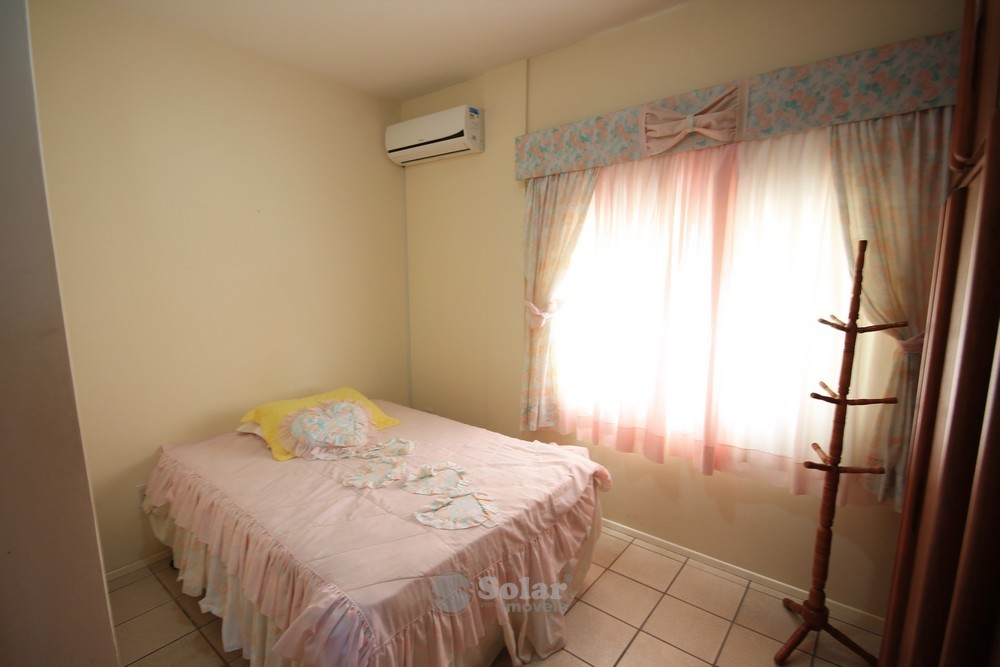 19 Dormitório Casal 01