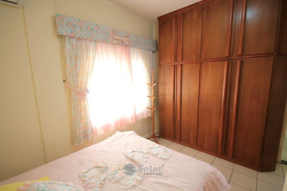 20 Dormitório Casal 01