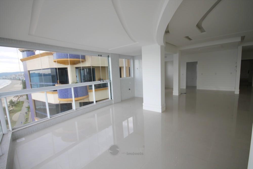 11 Sala e Cozinha