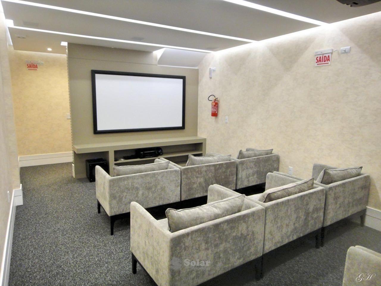 36 Cinema