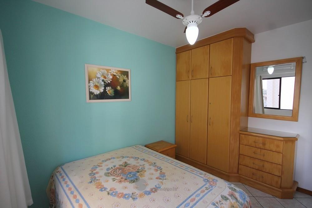 09 Dormitório 01