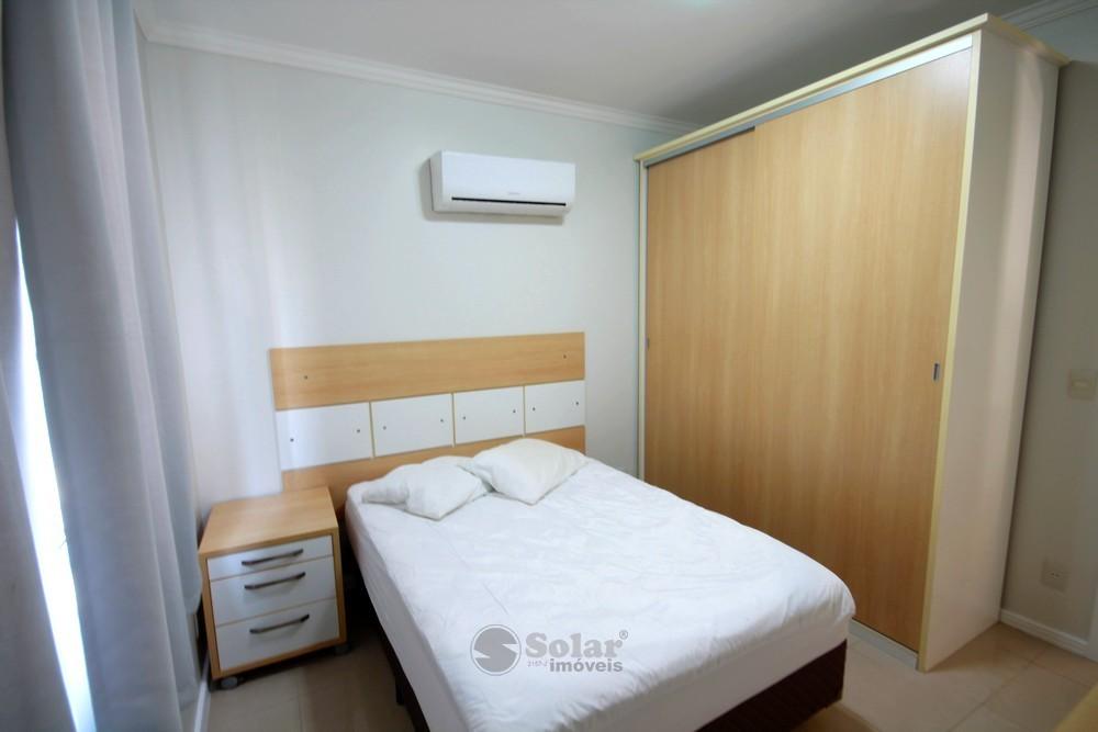 17 Dormitório 01