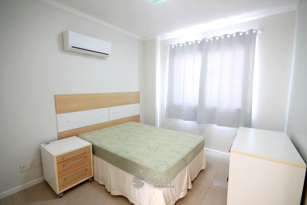 19 Dormitório 02