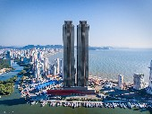 YACHTHOUSE BY PINIFARINA