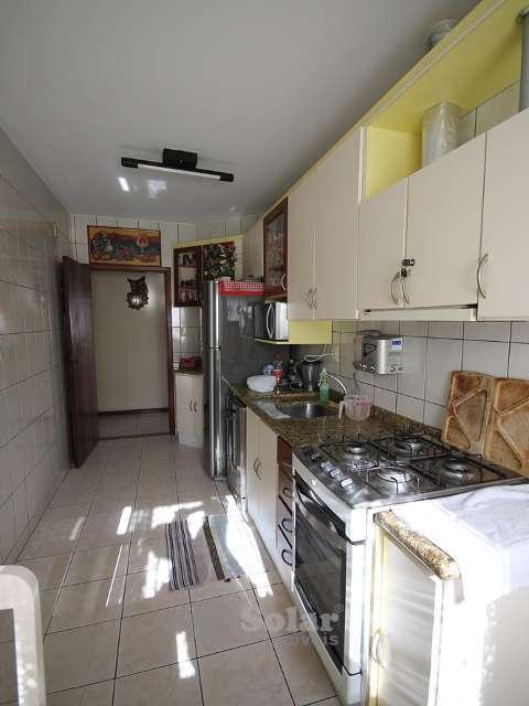 06 Cozinha