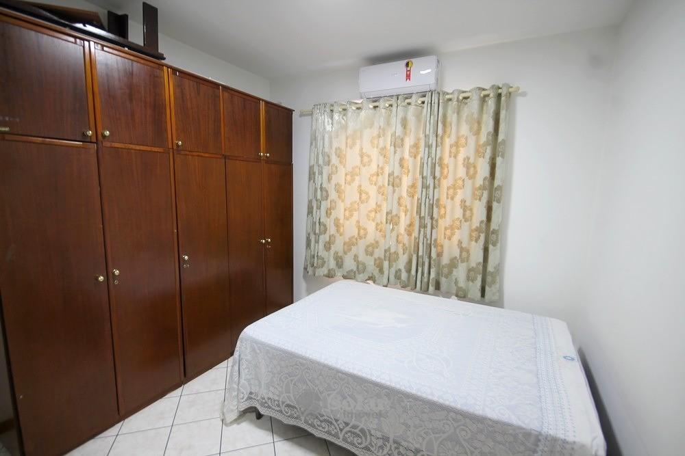 11 Dormitório Casal.JPG