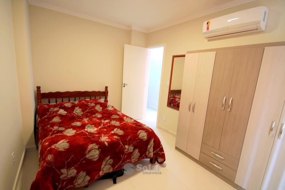 07 Dormitório Casal 01