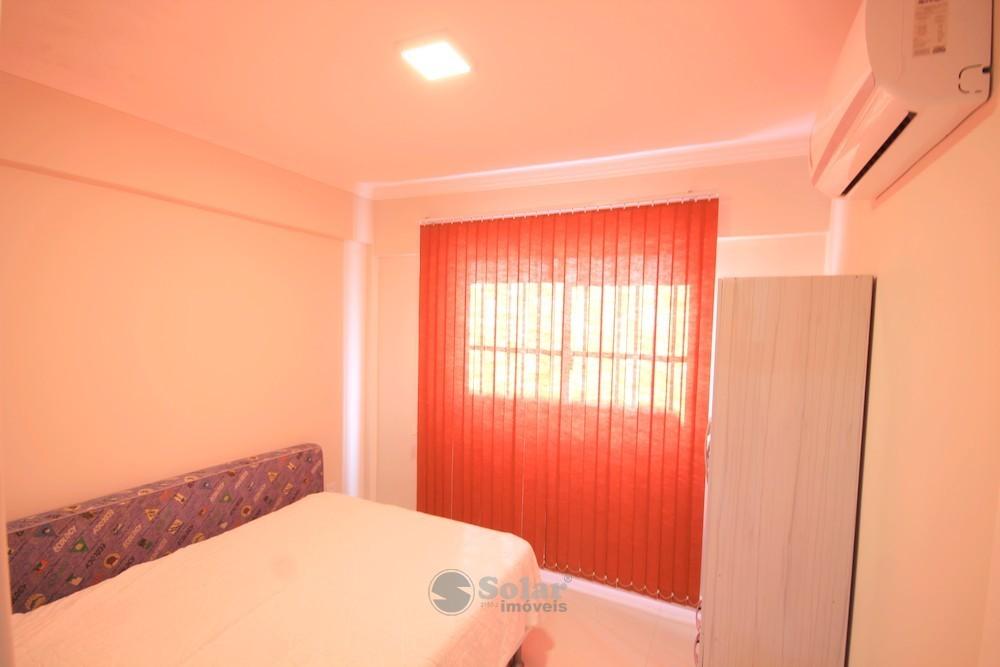 08 Dormitório Casal 02