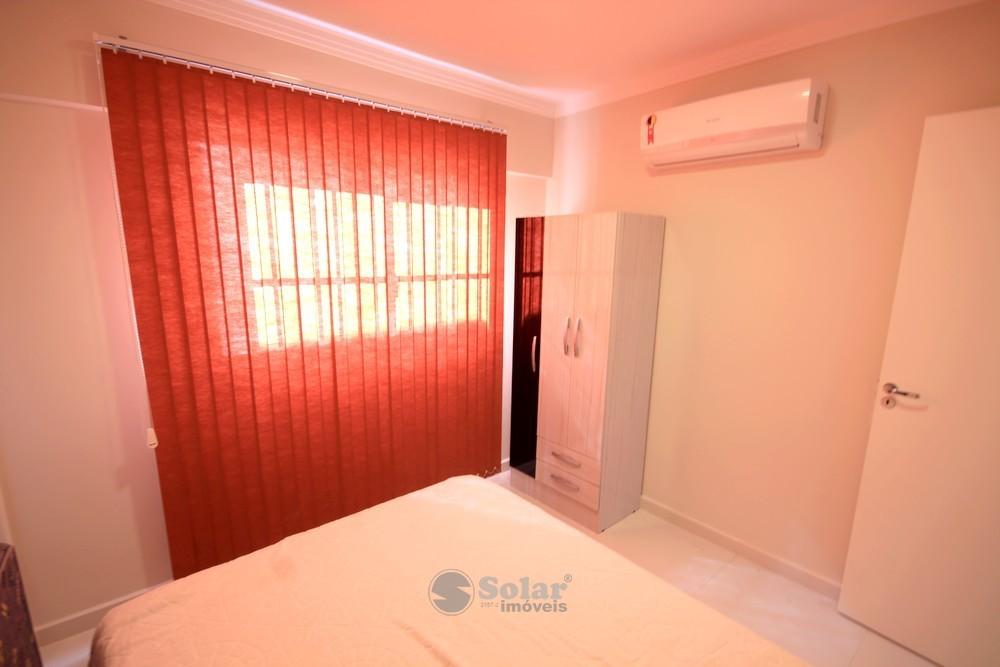 09 Dormitório Casal 02