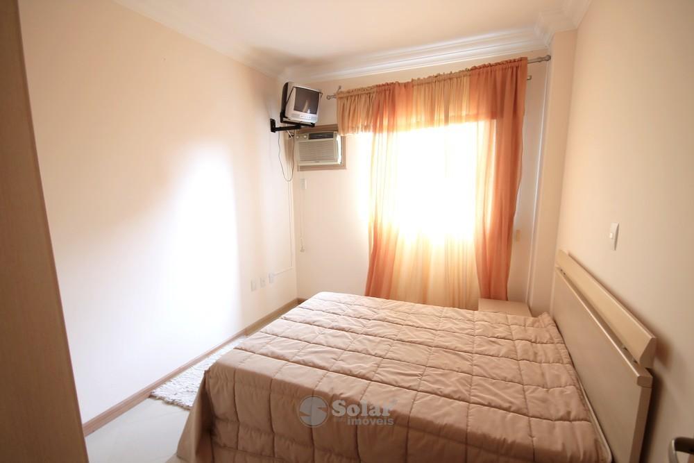 10 Dormitório 02