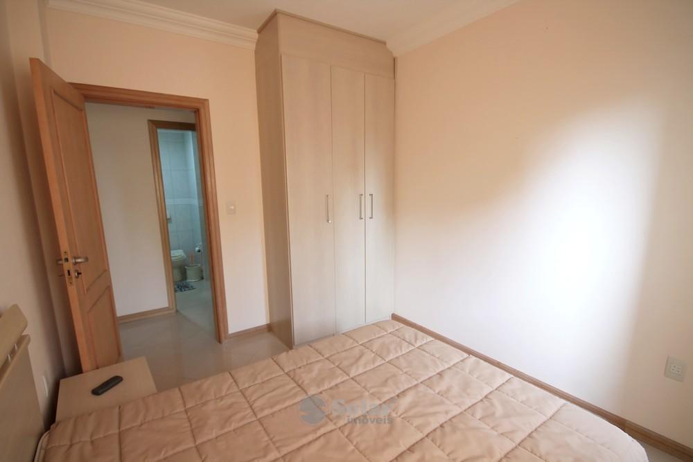 11 Dormitório 02